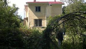 Будинок Капітанівка, Z-1072213 - Фото