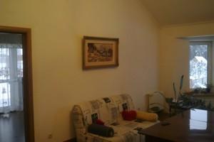 Будинок Мила, Z-1145804 - Фото 4