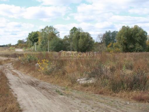 Земельный участок, L-18048
