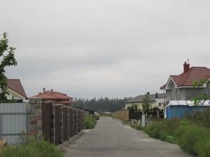 Земельный участок Новые Безрадичи, L-19096 - Фото