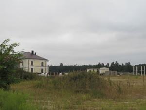 Земельный участок Новые Безрадичи, L-19096 - Фото 2