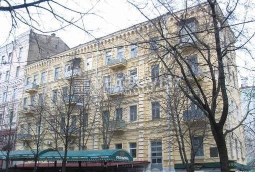 Квартира Z-626323, Рогнединская, 1, Киев - Фото 2
