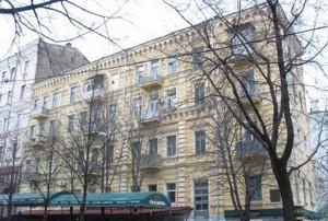 Квартира Рогнединская, 1, Киев, Z-626323 - Фото