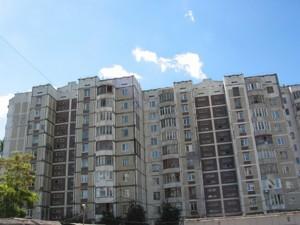 Квартира Курська, 13б, Київ, Z-616988 - Фото