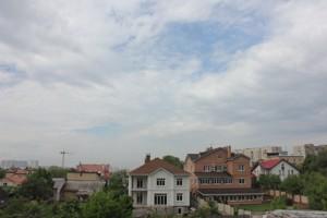 Дом Лубенская, Киев, A-96815 - Фото 22