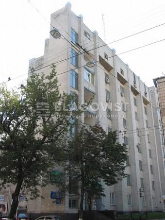 Офис, C-73337, Сечевых Стрельцов (Артема), Киев - Фото 3