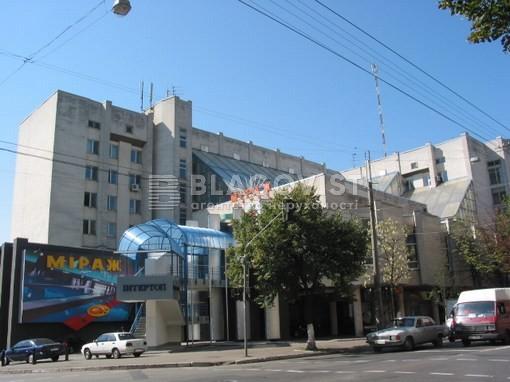 Офис, C-73337, Сечевых Стрельцов (Артема), Киев - Фото 1