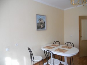 Квартира Вишняківська, 13, Київ, E-7318 - Фото 10