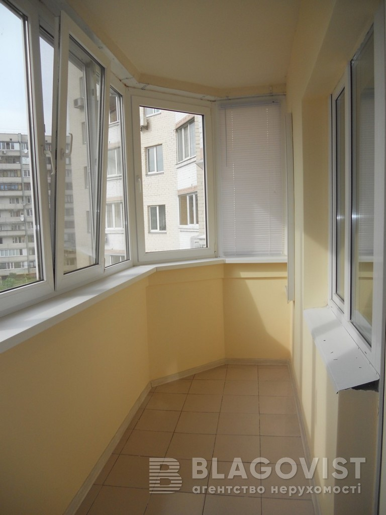 Квартира E-7318, Вишняківська, 13, Київ - Фото 18