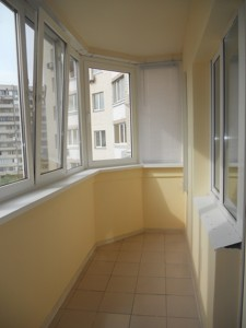 Квартира Вишняківська, 13, Київ, E-7318 - Фото 15