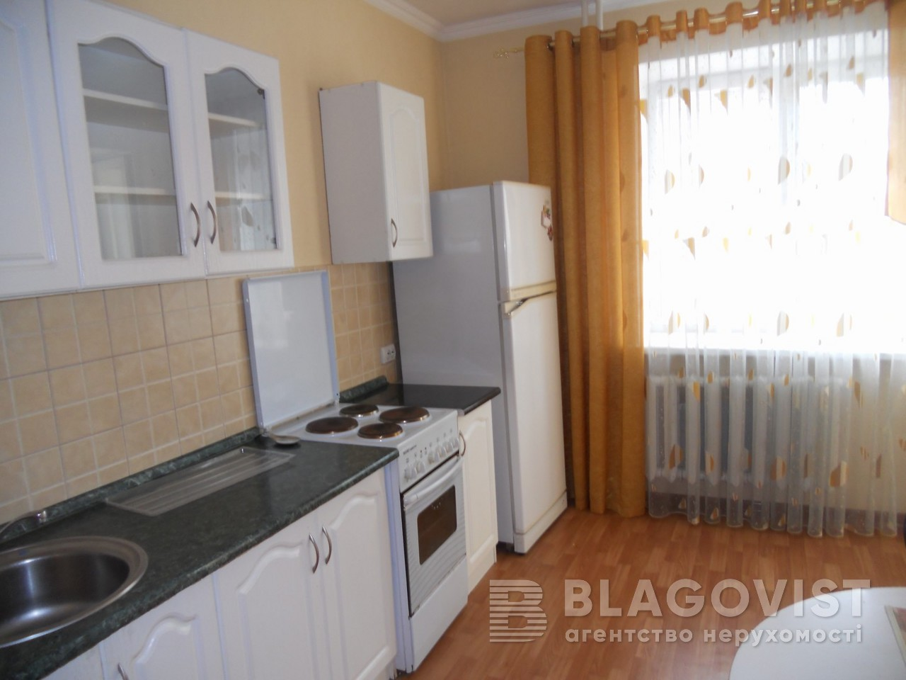 Квартира E-7318, Вишняківська, 13, Київ - Фото 12