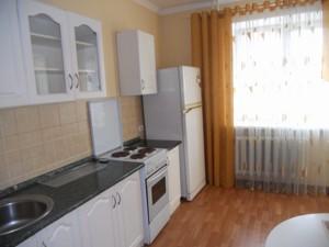 Квартира Вишняківська, 13, Київ, E-7318 - Фото 9