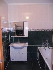 Квартира Вишняківська, 13, Київ, E-7318 - Фото 13