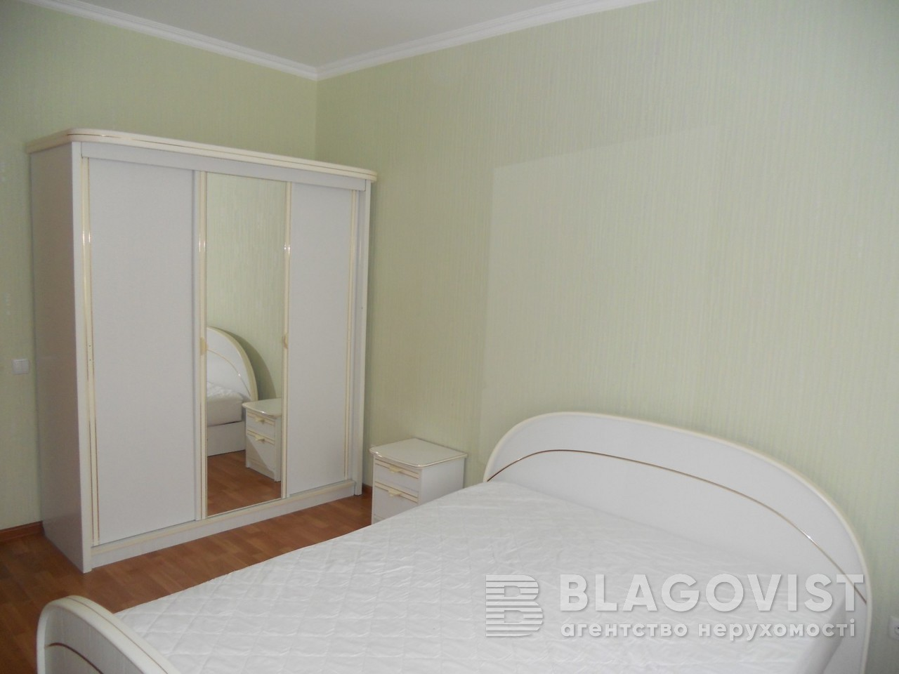 Квартира E-7318, Вишняківська, 13, Київ - Фото 9