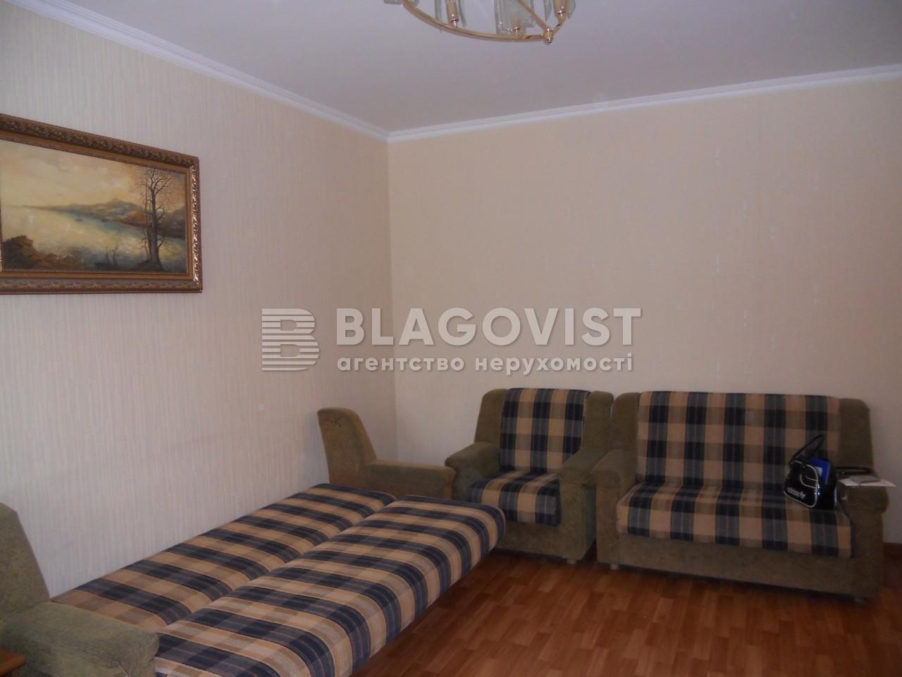 Квартира E-7318, Вишняківська, 13, Київ - Фото 7