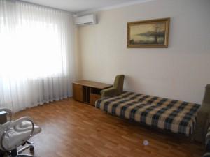 Квартира Вишняковская, 13, Киев, E-7318 - Фото