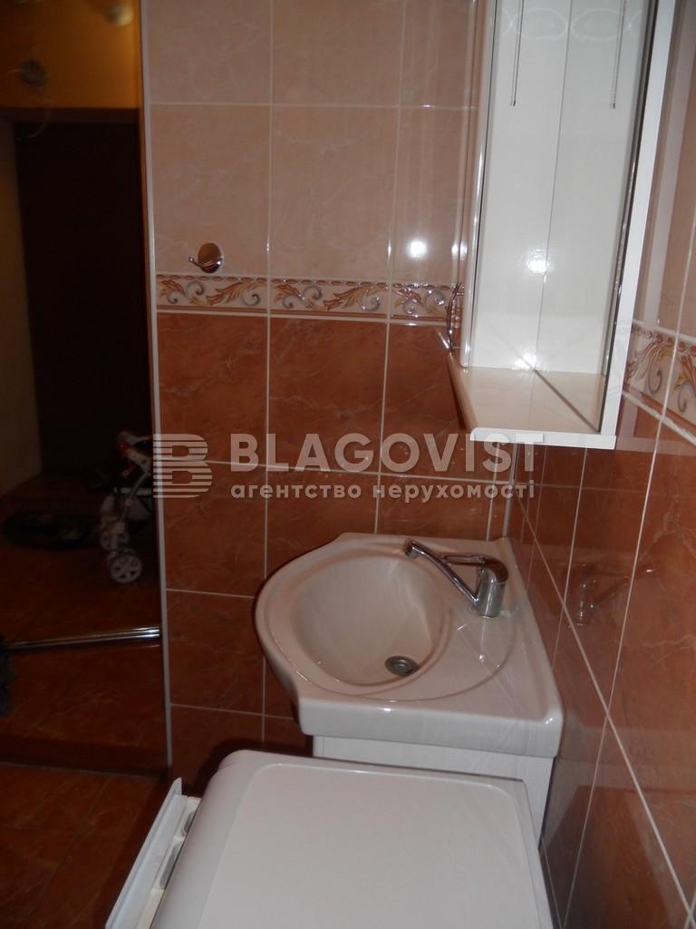 Квартира E-7318, Вишняківська, 13, Київ - Фото 15