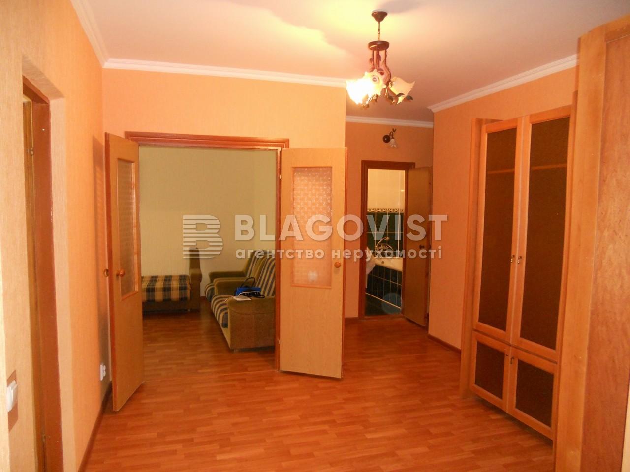 Квартира E-7318, Вишняківська, 13, Київ - Фото 17