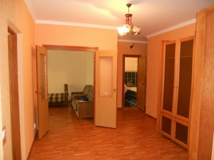 Квартира Вишняківська, 13, Київ, E-7318 - Фото 14