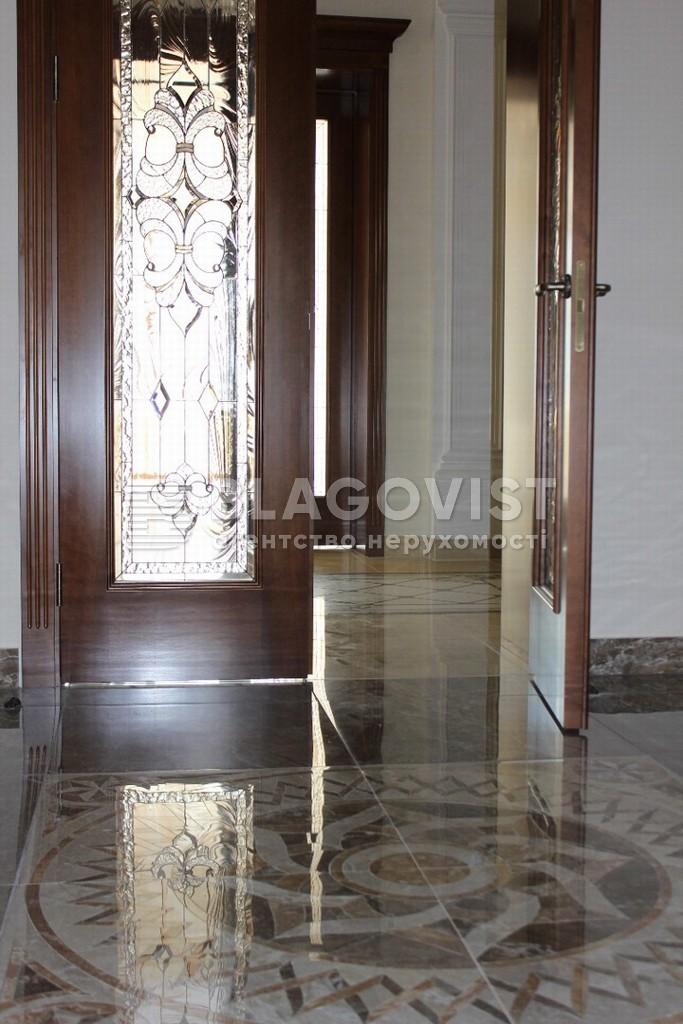 Дом A-96815, Лубенская, Киев - Фото 21