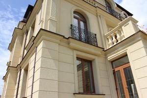 Будинок Лубенська, Київ, A-96815 - Фото 25