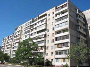 Квартира Северная, 32, Киев, M-36143 - Фото