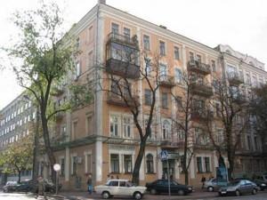Квартира Володимирська, 37, Київ, R-29304 - Фото1