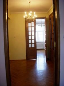 Квартира Грушевского Михаила, 9, Киев, B-76369 - Фото 6