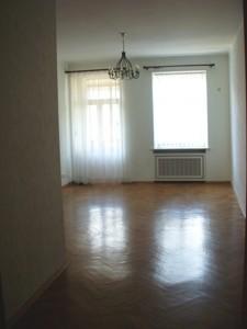 Квартира Грушевского Михаила, 9, Киев, B-76369 - Фото3