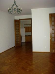 Квартира Грушевського М., 9, Київ, B-76369 - Фото 8