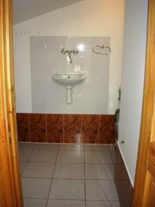 Квартира Грушевського М., 9, Київ, B-76369 - Фото 14