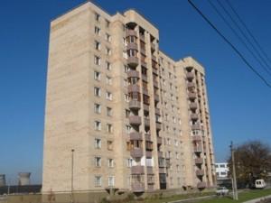 Квартира Калачевская, 9, Киев, I-12949 - Фото