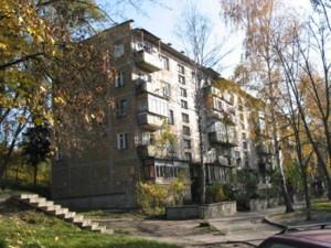 Квартира Котовского, 23, Киев, A-108292 - Фото