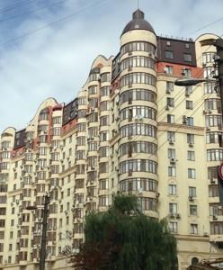 Квартира Золотоустівська, 50, Київ, Z-544014 - Фото 16