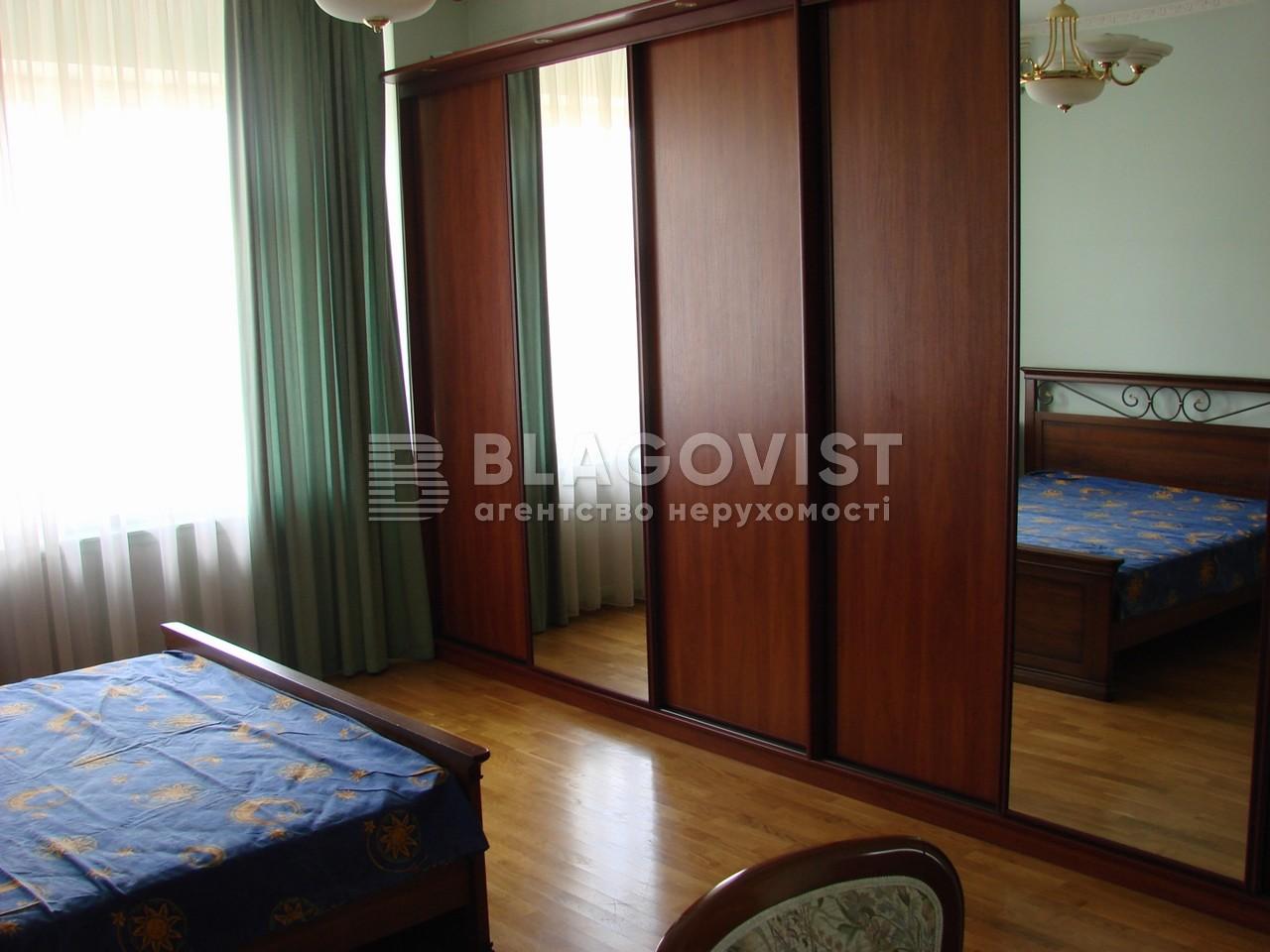 Квартира A-45986, Лескова, 1а, Киев - Фото 10
