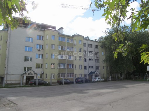 Квартира, Z-337948, 85/87