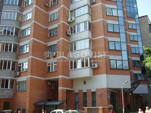 Квартира A-45986, Лескова, 1а, Киев - Фото 5