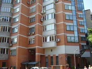 Квартира Лєскова, 1а, Київ, A-45986 - Фото 21