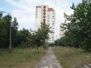 Квартира Маяковського Володимира просп., 5а, Київ, R-25057 - Фото