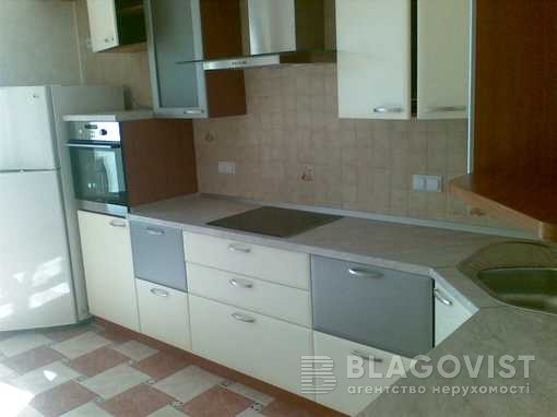 Квартира E-9389, Дмитриевская, 69, Киев - Фото 6