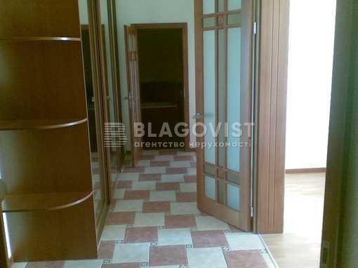 Квартира E-9389, Дмитриевская, 69, Киев - Фото 4