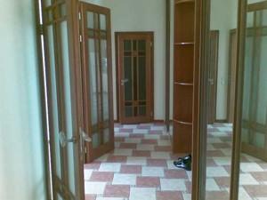 Квартира E-9389, Дмитриевская, 69, Киев - Фото 5