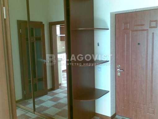Квартира E-9389, Дмитриевская, 69, Киев - Фото 13