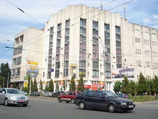 Офіс, G-13738, Кирилівська (Фрунзе), Київ - Фото 1