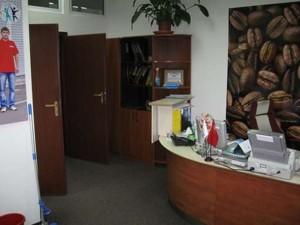Офис, Пимоненко Николая, Киев, C-86625 - Фото3