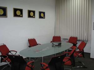 Офіс, Пимоненка М., Київ, C-86625 - Фото 4