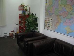 Офіс, Пимоненка М., Київ, C-86625 - Фото 5