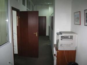 Офіс, Пимоненка М., Київ, C-86625 - Фото 9