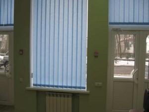 Офис, Нагорная, Киев, F-16185 - Фото 8