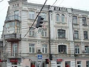 Квартира Межигорская, 20, Киев, Z-16372 - Фото1